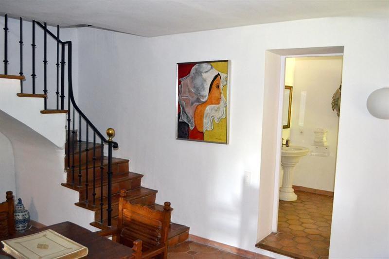 Deluxe sale house / villa Le canton de fayence 1550000€ - Picture 44