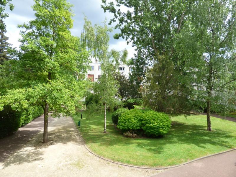 Venta  apartamento Chilly mazarin 188500€ - Fotografía 3