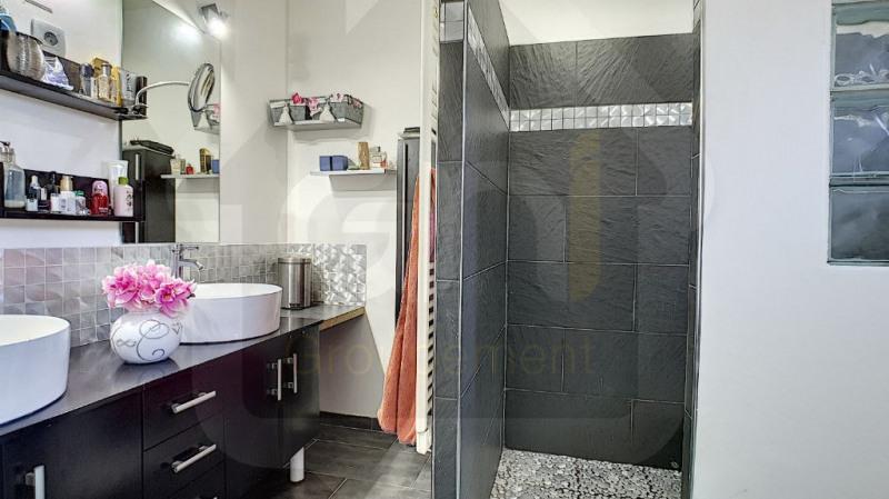 Sale house / villa Les pennes mirabeau 424000€ - Picture 7