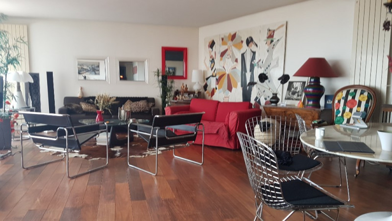 Deluxe sale apartment La rochelle 787 500€ - Picture 6