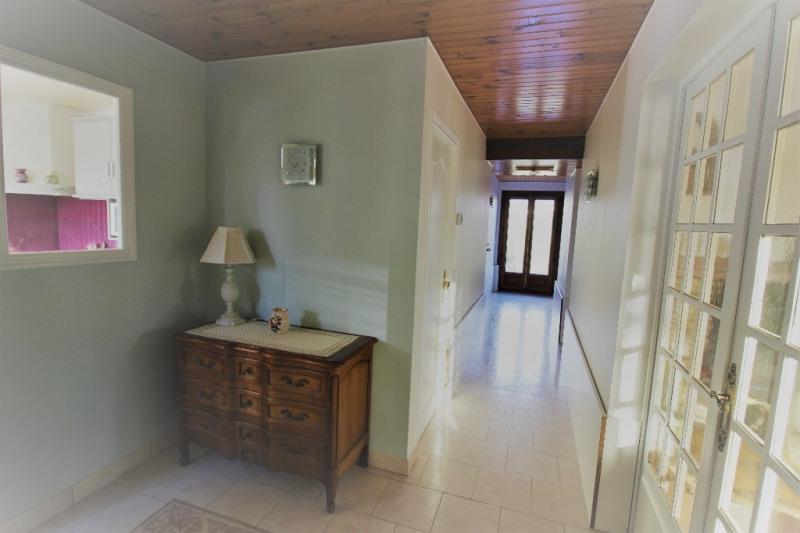 Vente maison / villa Argenteuil 564000€ - Photo 6