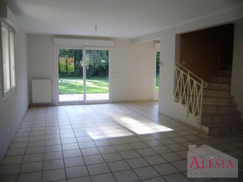 Rental house / villa Châlons-en-champagne 814€ CC - Picture 4