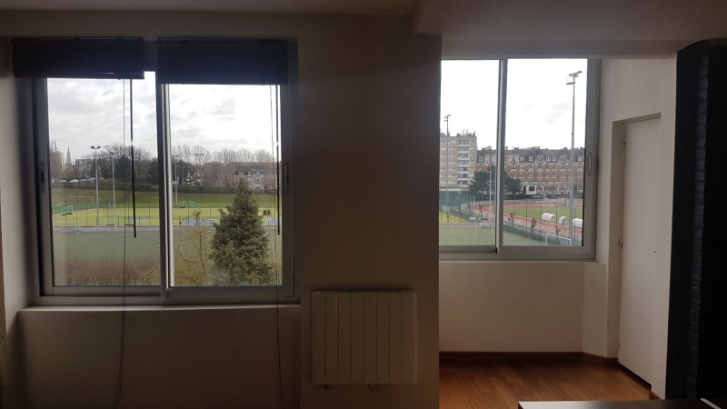 Vente appartement Lambersart 149 500€ - Photo 4