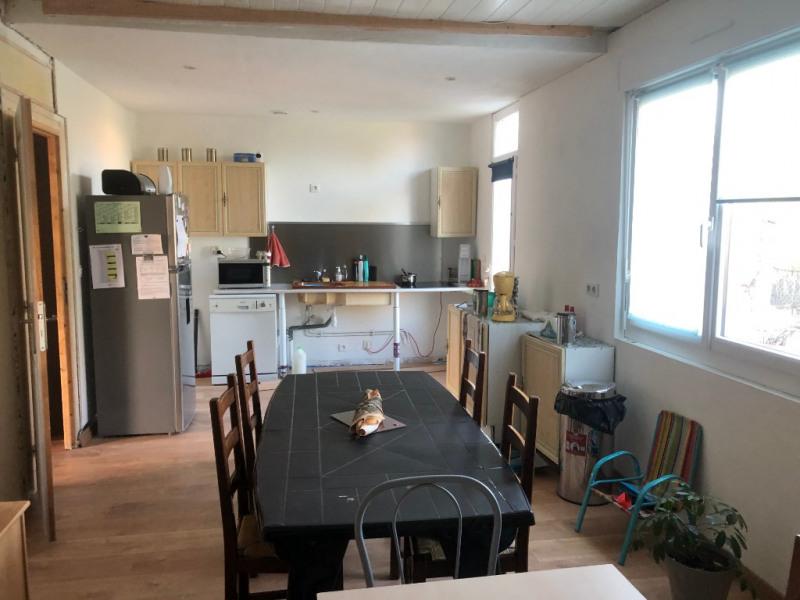 Sale house / villa Le may sur evre 117420€ - Picture 3