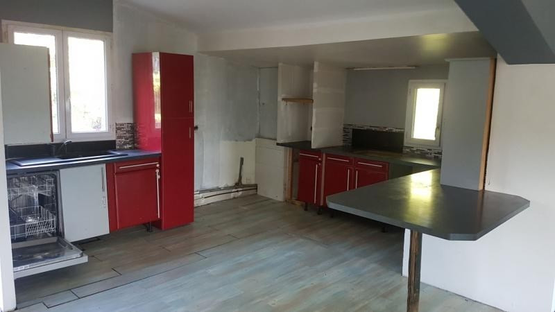 Vente maison / villa La brillanne 219 500€ - Photo 2