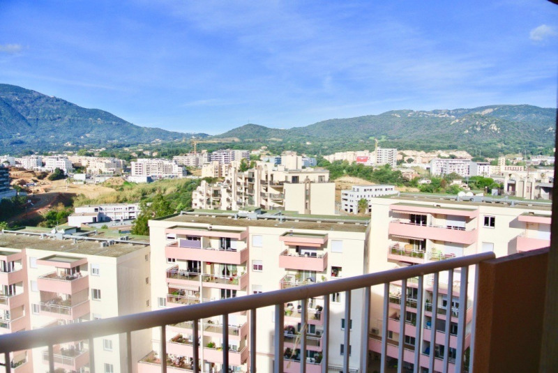 Vente appartement Ajaccio 192 500€ - Photo 13