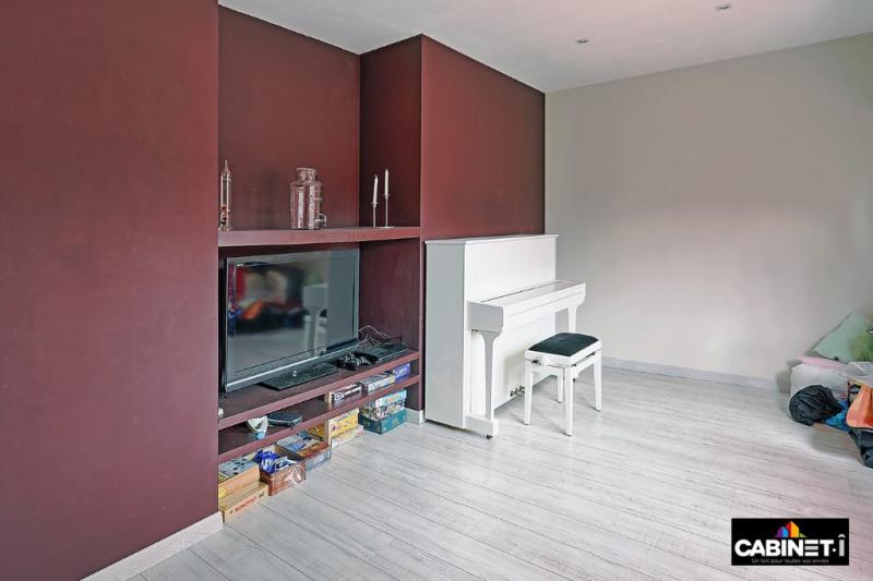 Sale house / villa Vigneux de bretagne 340900€ - Picture 10
