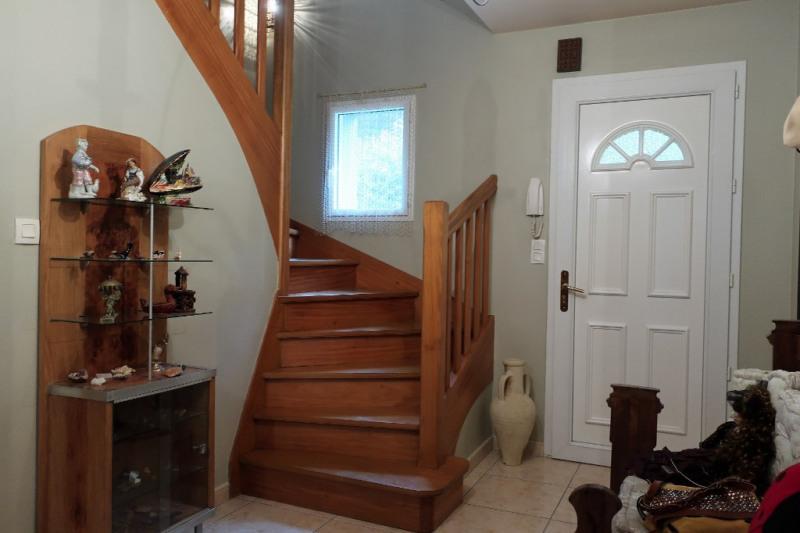 Sale house / villa Quimperle 325520€ - Picture 6