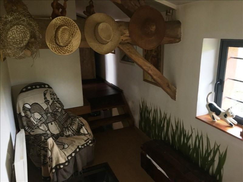 Vendita appartamento Lentilly 335000€ - Fotografia 4