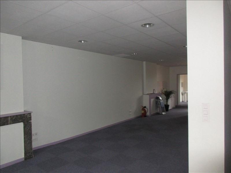 Sale building Montauban 345000€ - Picture 6