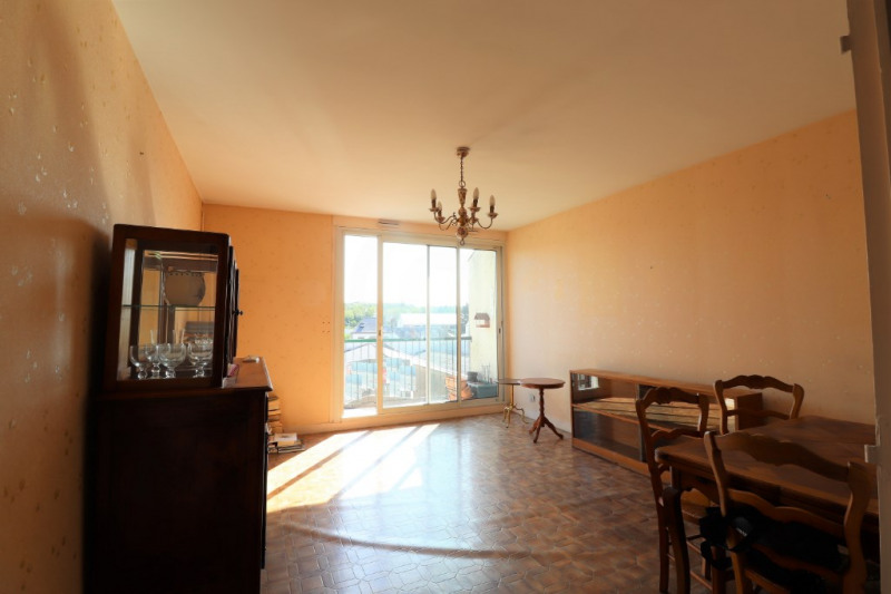 Vente appartement Montargis 69500€ - Photo 2