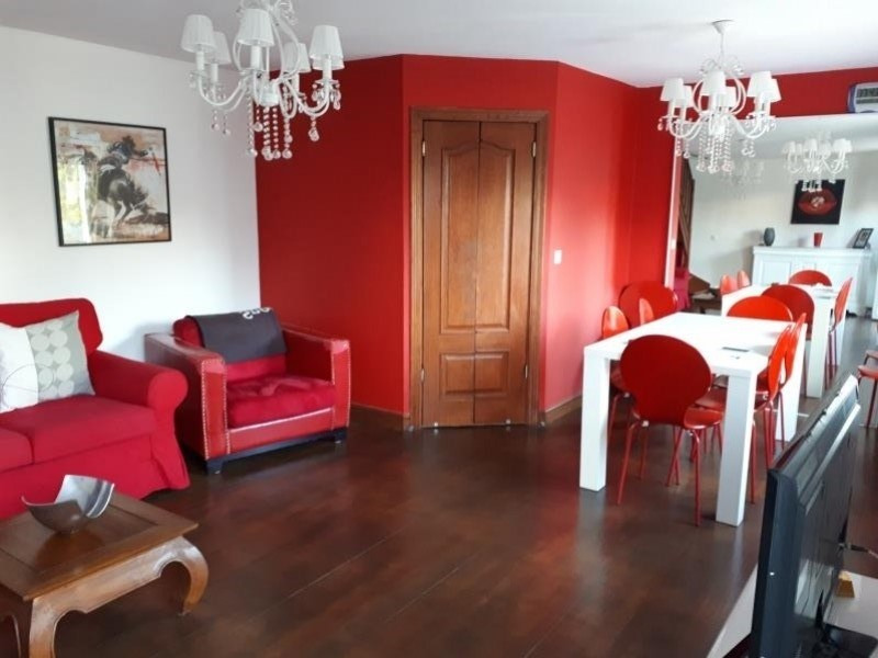 Vente appartement Hendaye 248 000€ - Photo 2