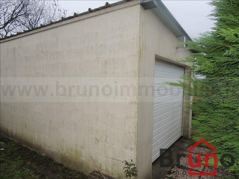 Verkoop  huis Lamotte buleux 127900€ - Foto 9
