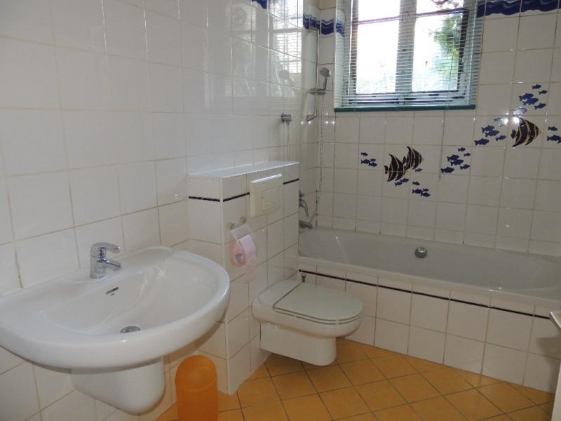 Sale house / villa Le vesinet 765000€ - Picture 6