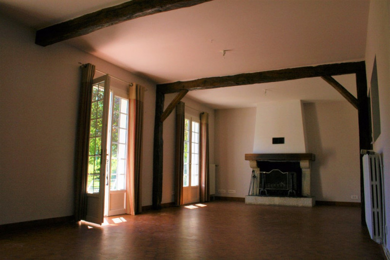 Sale house / villa Plaisance 160 000€ - Picture 2