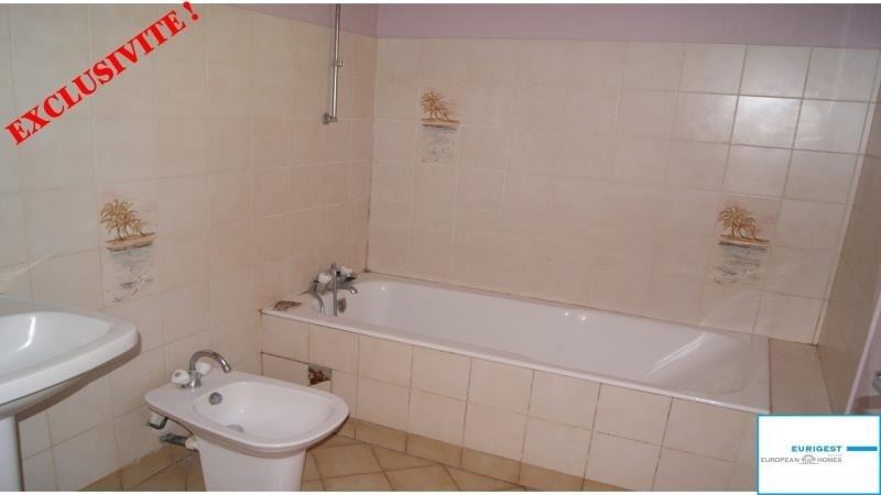 Vente maison / villa Conquereuil 69000€ - Photo 4
