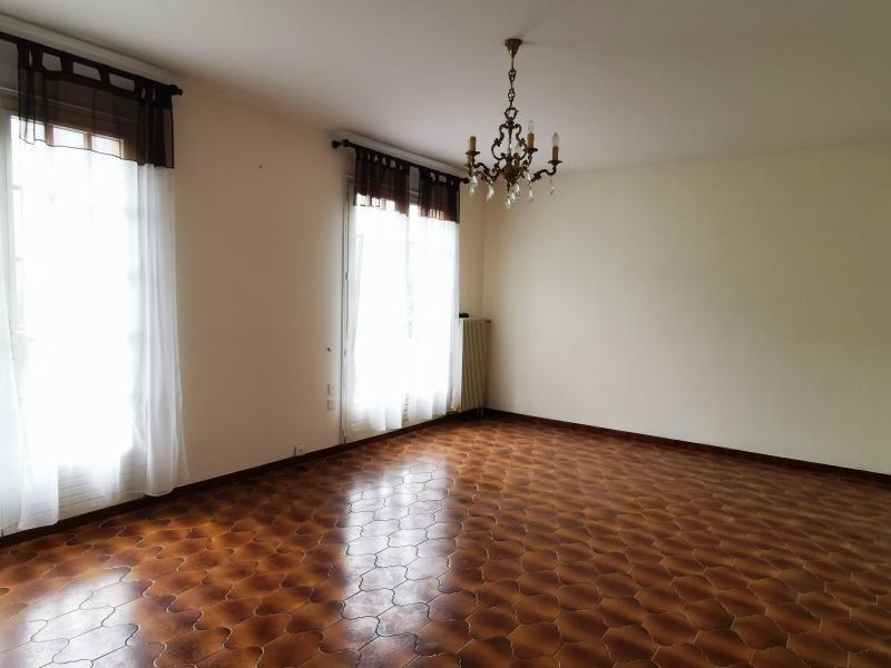 Vente maison / villa St amans soult 150000€ - Photo 4