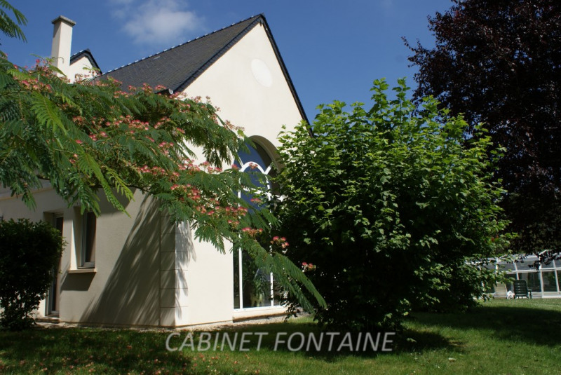 Immobile residenziali di prestigio casa Attichy 676000€ - Fotografia 17