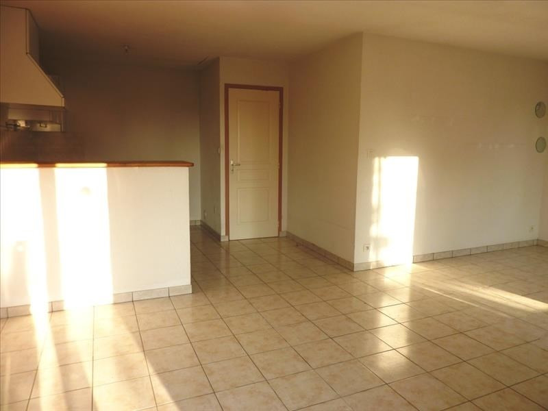 Sale house / villa Maen-roch 85000€ - Picture 2