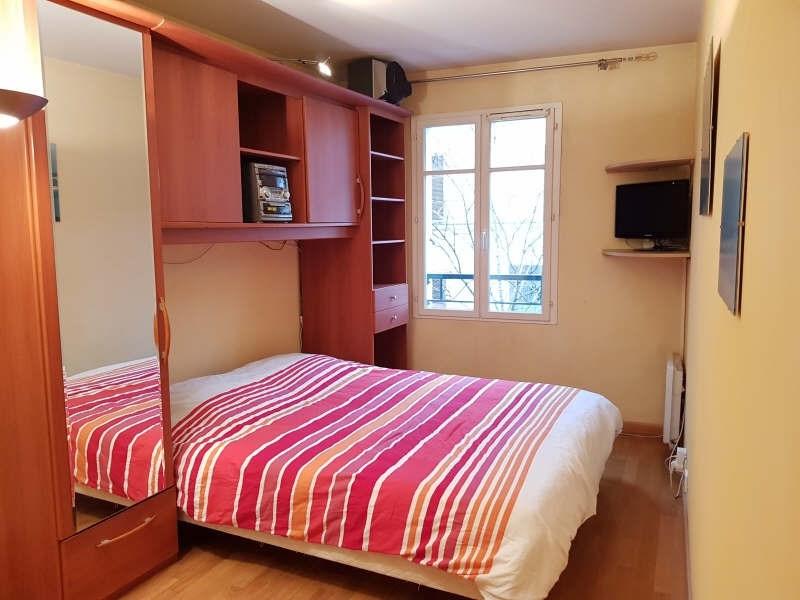 Vente appartement Sartrouville 259000€ - Photo 6