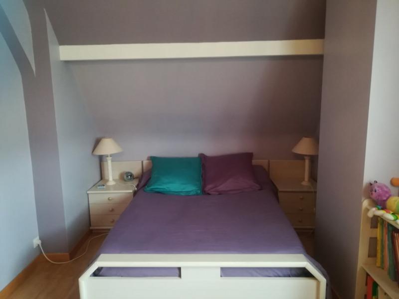 Sale house / villa Azereix 269025€ - Picture 6