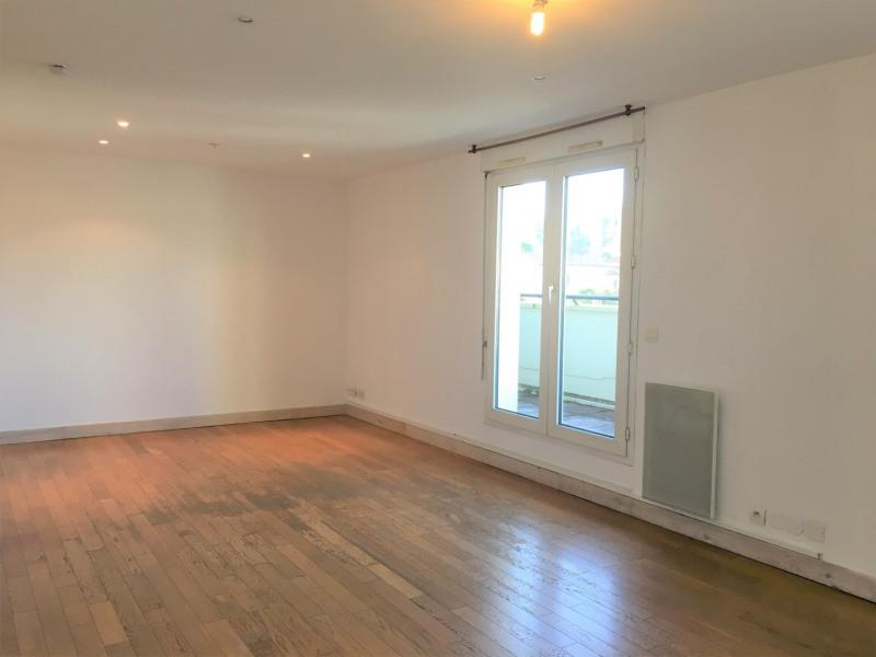 Vente appartement Toulouse 140000€ - Photo 4