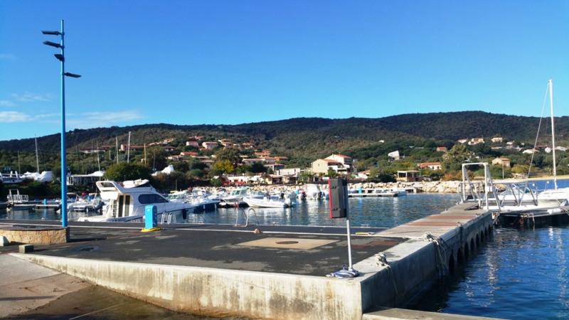 Vente maison / villa Porto pollo 895000€ - Photo 45