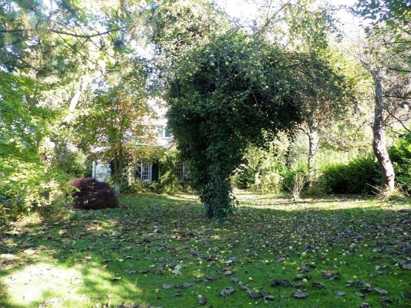 Vente de prestige maison / villa Neuwiller 922500€ - Photo 8