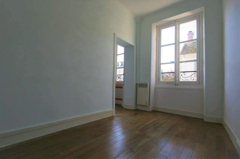 Life annuity apartment Fontainebleau 155000€ - Picture 4