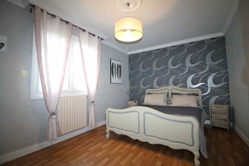 Sale house / villa La chartre sur le loir 165000€ - Picture 8