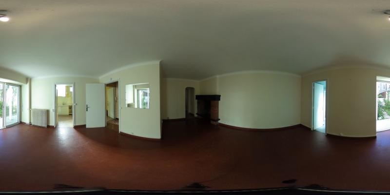 Vente appartement Pau 135000€ - Photo 5