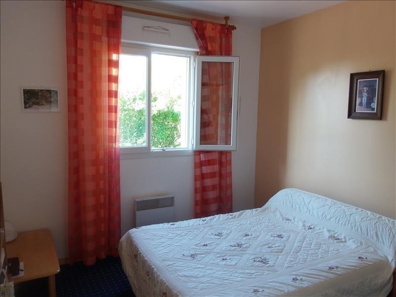 Sale house / villa Blonville sur mer 430000€ - Picture 9