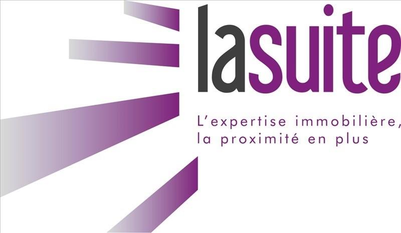 Vente divers Lyon 7ème 180000€ - Photo 1
