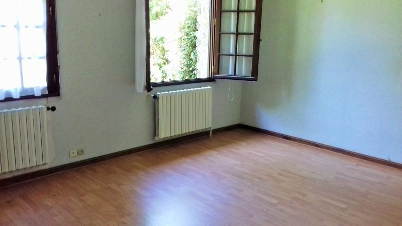 Vente maison / villa Precigne 185000€ - Photo 7