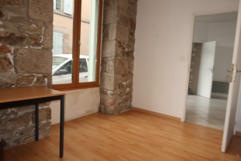 Location local commercial Limoges 850€ CC - Photo 6