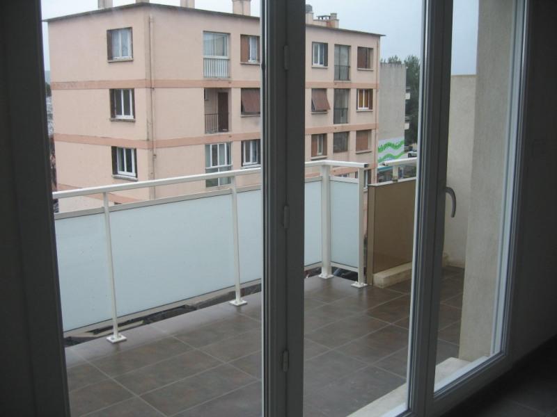 Sale apartment Marignane 250000€ - Picture 5