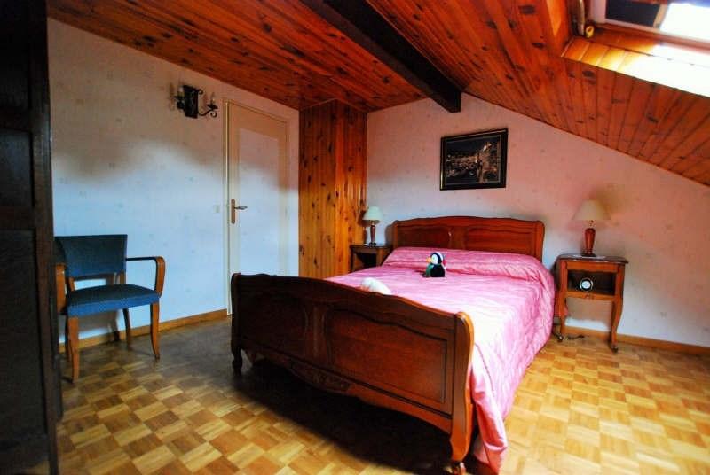 Revenda casa Argenteuil 375000€ - Fotografia 5