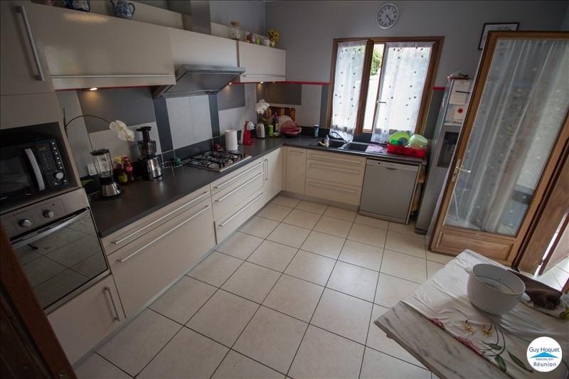 Verkoop  huis La montagne 437000€ - Foto 4