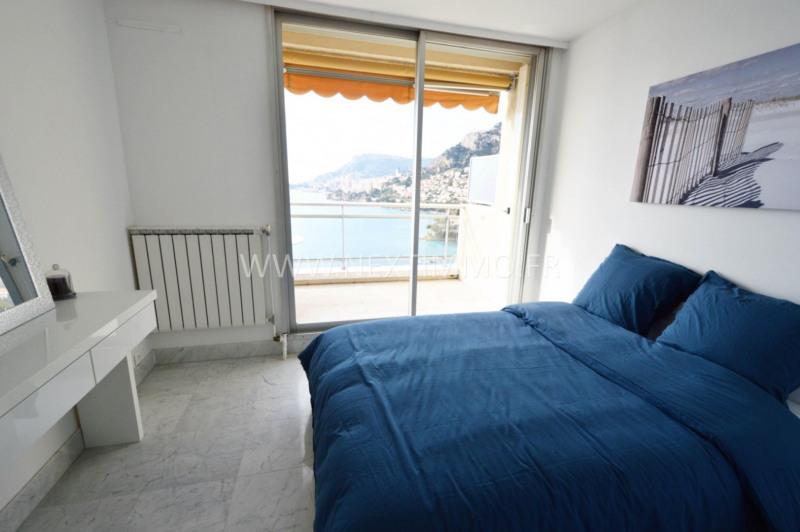 Revenda residencial de prestígio apartamento Roquebrune-cap-martin 699000€ - Fotografia 8