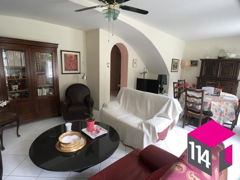 Vente de prestige maison / villa Sete 565000€ - Photo 6