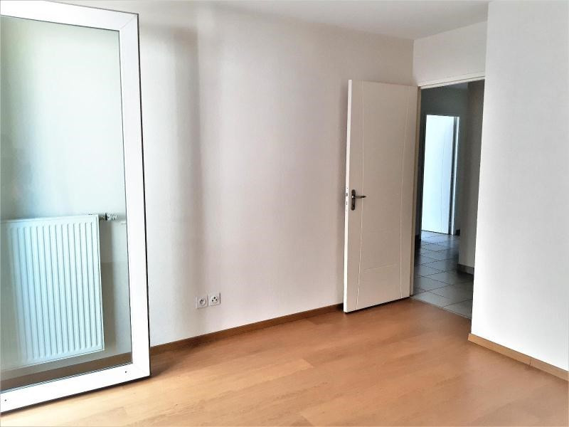 Location appartement Grenoble 911€ CC - Photo 6