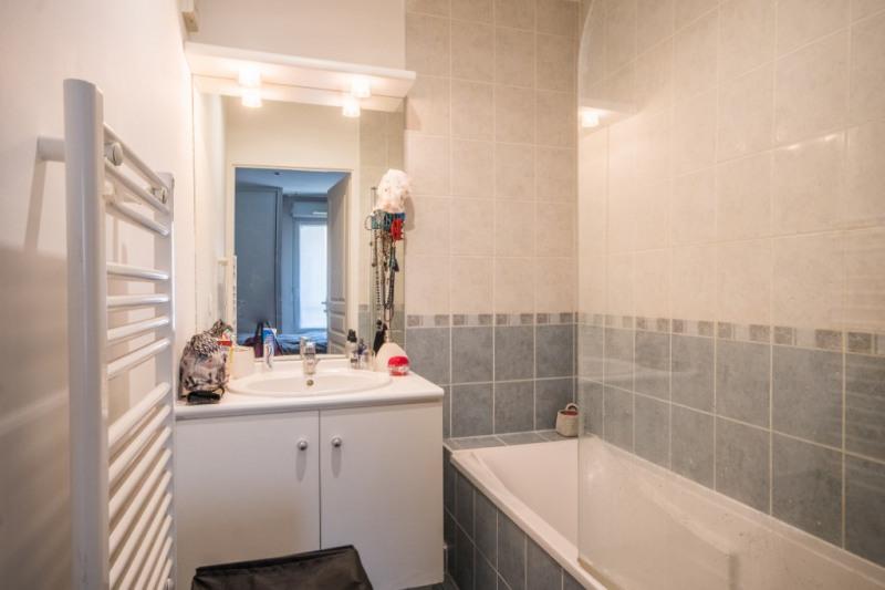Vente appartement Tencin 156555€ - Photo 5