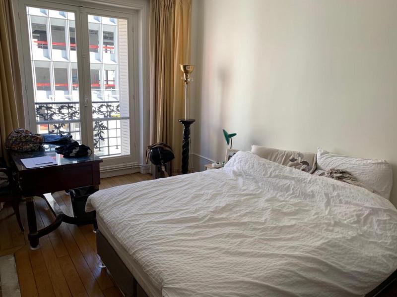 Rental apartment Levallois-perret 3100€ CC - Picture 6