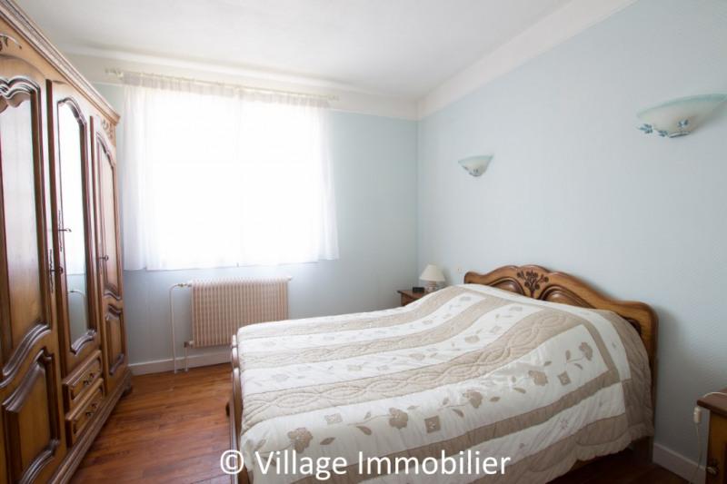 Vente maison / villa Mions 320000€ - Photo 4