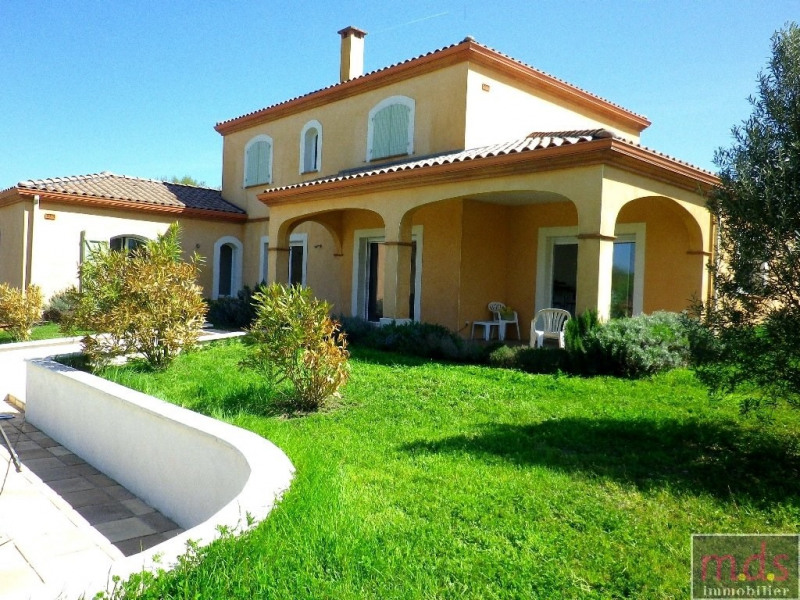 Deluxe sale house / villa Balma 675 000€ - Picture 4