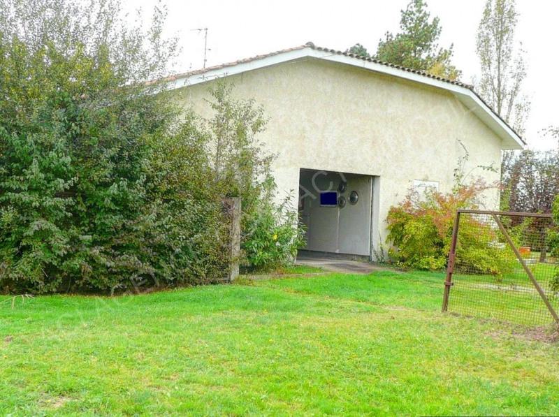 Vente maison / villa Aire sur l adour 192000€ - Photo 7
