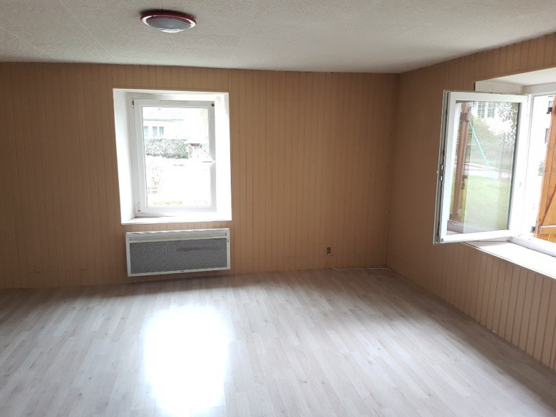 Vente immeuble Saulcy sur meurthe 139900€ - Photo 5
