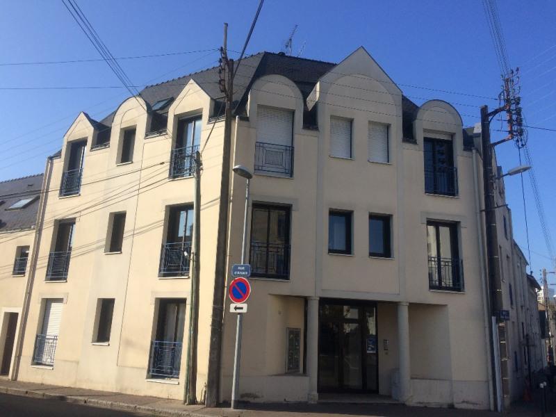 Vente appartement Nantes 178160€ - Photo 4