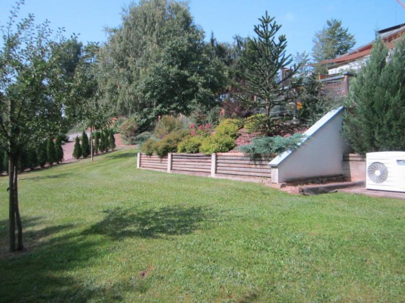 Sale house / villa Saint die 379800€ - Picture 6