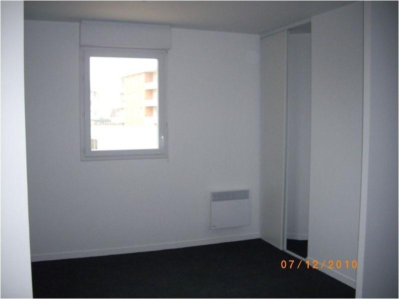Vente appartement Vigneux sur seine 136500€ - Photo 3